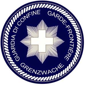 gwk-kordellogo2