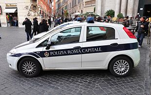 rome_police_vehicle_dsc2608