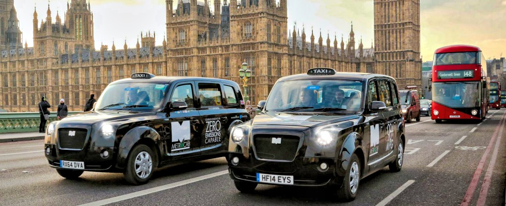 taxi_uk